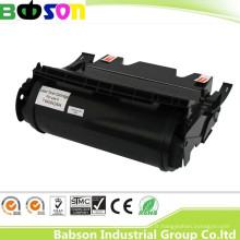 L'usine de cartouche de toner certifiée compatible T630 / T632 directement vente