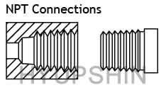 nptconnections