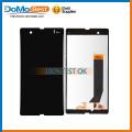 besten Preis LCD-Display für Sony Z für Sony Z l36h LCD-Display, LCD-Touchscreen für Sony Xperia Z l36h