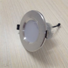 High quality aluminum Recessed Downlight