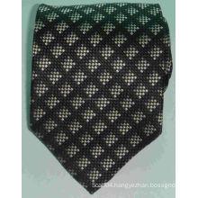 Special Men Silk Woven Jacquard Necktie