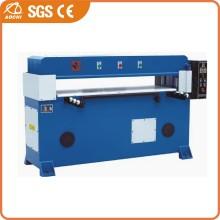 Hydraulic Die Cutter Machine (ACMQ-170A)