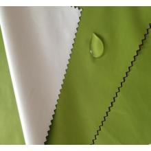 Coating Additive Fluorocarbon Surfactant