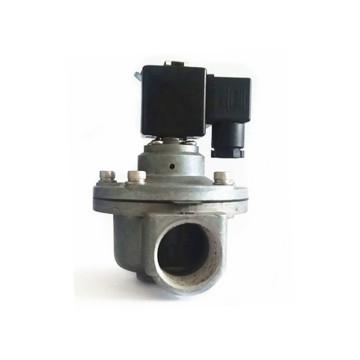 DC 24 V pulse jet valve sleeve