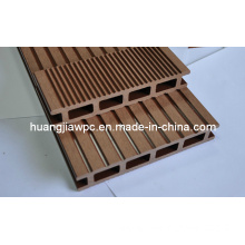 China WPC Products Manufacturer (HJ140H23)