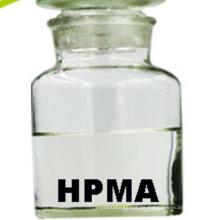 Farbloses flüssiges 99% 2-Hydroxypropylmethacrylat (HPMA) für Industrie