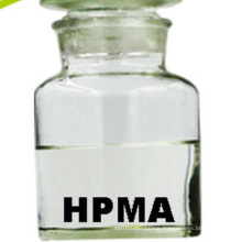 Colourless Liquid 99%2-Hydroxypropyl Methacrylate (HPMA) for Industrial