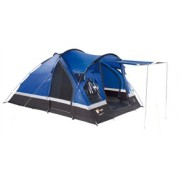 Family Tents, Tent, Group Tent., 4person Tents (DC-06)