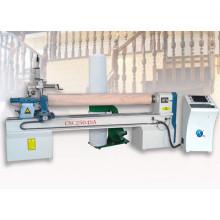 Equipamento multifuncional para processamento de madeira
