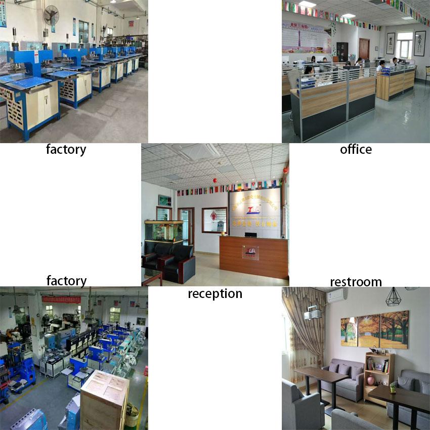 Jinyu Company