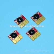 ARC-Chip für HP 711 für HP Designjet T120 T520 Tintenpatronenchip
