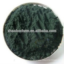dyestuff/colorant/Cationic Turquoise Blue GB 250%(BLUE 3)