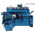 365kw, G128, , Shanghai Dongfeng Diesel Engine for Generator Set, Shanghai Dongfeng