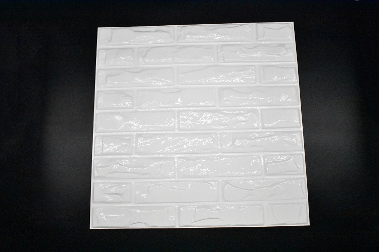 3d Brick Effect Wall Panels