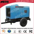 Многоцелевой сварочный аппарат 1000AMP 45кВт, произведенный в Китае