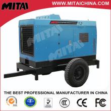 1000AMP 45kw Multi-Prozess-Schweißer Made in China