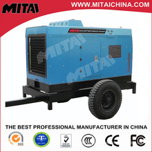 1000AMP 45kw Multi-Process Welder Made in China