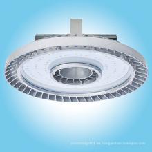 Luz de la bahía del ahorro de energía LED de la alta calidad 150W con CE