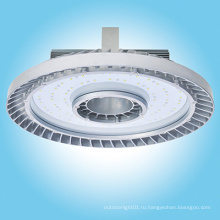150W Высокое качество энергосберегающих светодиодных высоких Bay Light с CE