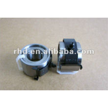 Bottom Roller Bearing z-3624