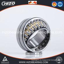 Marca famosa que lleva el rodamiento de rodillos esférico (23980CAF1 / W33)