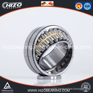 Famous Brand Name Bearing Spherical Roller Bearing (23980CAF1/W33)