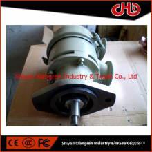 Alta calidad del motor diesel bomba de agua de mar 3900415