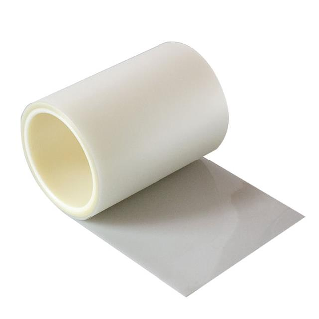 High Quality Agricultural Plastic Film Tape