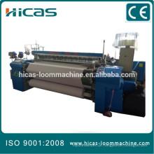 Shandong máquina jato de ar tear hicas 190 centímetros jato de ar máquina de fiação à venda em qingdao