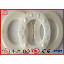 Roulement à billes de contact en céramique en zirconium haute qualité