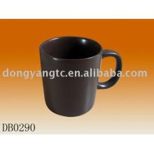 Factory direct wholesale customised mug printing