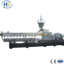 Pet Recycling Extrusion Manufacturer Machine For Underwater Line