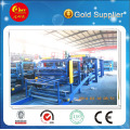 High Quality Low Price Sandwich Panel Production Line