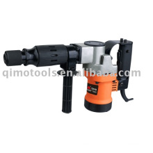 QIMO Power Tools 38mm 900W 3381 Demolition Hammer