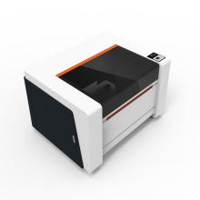 machine de découpe laser à fibre supérieure