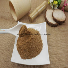 Five Spice Powder, Mixed Spices