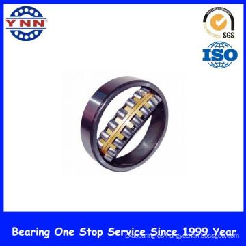 Precio de fábrica de China y rodamientos de rodillos esféricos de alta velocidad 22322ca / W33