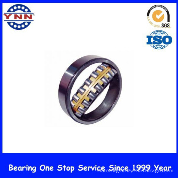 China Factory Price and High Speed 22322ca/W33 Spherical Roller Bearings