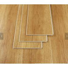 Eco Quick Click entrelazar pisos de vinilo