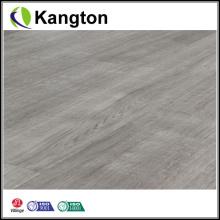 Valinge Patent Click WPC Vinyl Flooring (WPC vinyl flooring)