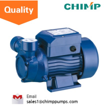 High Efficiency Peripheral Pump (TQ60)
