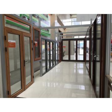 resonable price of aluminium sliding windows