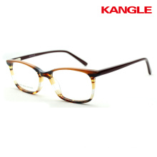Eyeglasses frames 2017 optical frames metal glasses frames