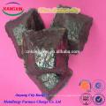 Sial Alloy-Sillas de Alloy-Identificación del producto: 60565232845-spanish.alibaba.com