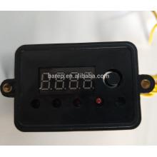 Spécial pour le générateur 4 dans 1 moniteur de générateur des pièces de générateur sur mesure