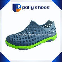 Großhandelsart und weise und beiläufiger Mann-Schuh