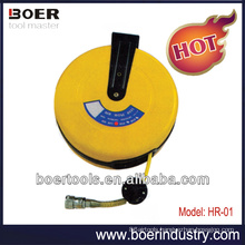 AIR HOSE REEL cheap type