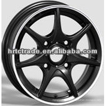 13/14 inch 4*100 wheels for Honda