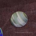 Kids Rooms Diy Decoration Fluorescent glow in the dark sticker,luminous sticker,planet wall sticker