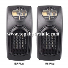 Customized for small plug in wall heater Currys small plug in wall the handy heater supply to Sierra Leone Supplier